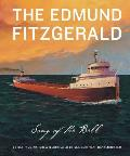 Edmund Fitzgerald Song Of The Bell