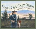 O Is For Old Dominion A Virginia Alphab