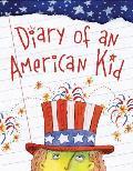 Diary of an American Kid