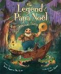 The Legend of Papa Noel: A Cajun Christmas
