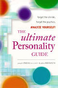 Ultimate Personality Guide