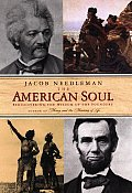 American Soul Rediscovering The Wisdom