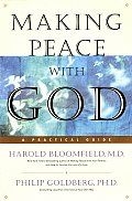 Making Peace With God A Practical Guide