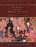 In Search Of The Hidden Treasure