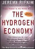 Hydrogen Economy The Creation Of The Wor