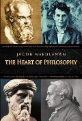 Heart Of Philosophy