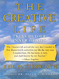 Creative Life Seven Keys to Your Inner Genius