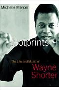 Footprints Wayne Shorter