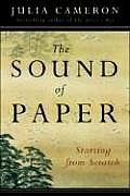 Sound Of Paper Starting From Scratch