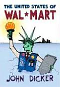 United States Of Wal Mart