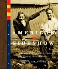 American Sideshow An Encyclopedia Of Historys