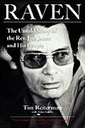 Raven The Untold Story of the Rev Jim Jones & His People