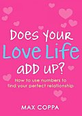 Does Your Love Life Add Up
