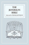 Jefferson Bible-OE by Thomas Jefferson (com)
