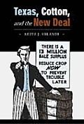 Texas, Cotton, and the New Deal