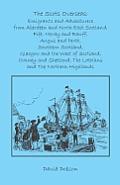 The Scots Overseas: Emigrants and Adventurers