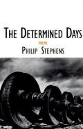 Determined Days