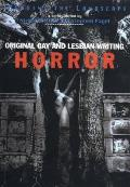 Bending the Landscape; Original Gay and Lesbian Writing #02: Bending the Landscape: Vol 2: Horror