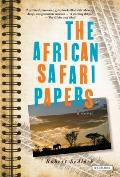 The African Safari Papers