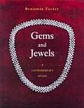 Gems & Jewels A Connoisseurs Guide