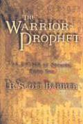 Warrior Prophet The Prince of Nothing Book Two