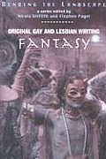 Bending The Landscape Original Gay & Les