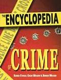 The Encyclopedia of Crime