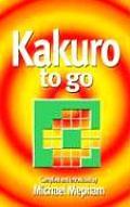 Kakuro to Go