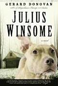 Julius Winsome