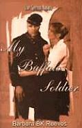 My Buffalo Soldier