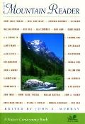 Straight Pool Bible Personal Instruction from a World Champion