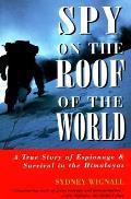 Native American Crafts & Skills