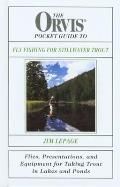 Sufferings in Africa: Captain Riley's Narrative: An Authentic Narrative of the Loss of the American Brig Commerce ...