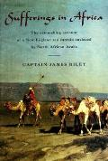 The Complete Book Of Woodcock Hunting by Frank Wollner