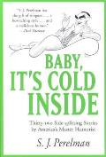 Barns & Outbuildings & How to Build Them 1881 Reprint