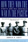 Infantry Soldiers Handbook The Classic World War I Training Manual