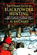 Country Houses and How to Build Them