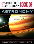 Scientific American Book of the Brain The Best Writing on Consciousness I Q & Intelligence Perception Disorders of the Mind & Much More