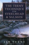 Ten Thousand Eyes
