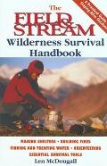 Field Dressing & Butchering Big Game Step By Step Instructions from Field to Table
