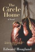 Jackie Bushmans Big Buck Strategies