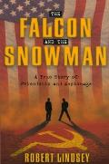 Farm Tractors: Features Models from the World's Leading Manufacturers Including John Deere, IH, Ford, Case, Mercedes-Benz, Massey-Fer