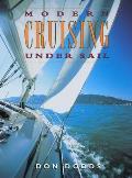 Modern Seamanship