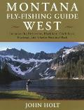 New York Times Book of Genetics Revised & Expanded