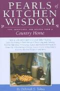 Pleasures of Small Motions Cover