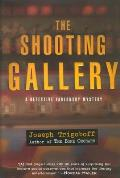 Snowball Oranges A Winters Tale On A