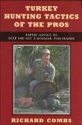 Jerusalem Creek Journeys Into Driftless Country