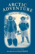 Bassin' with a Fly Rod: One Fly Rodder's Approach to Serious Bass Fishing