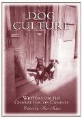 Dressage as Art in Competition: Blending Classical and Competitive Riding