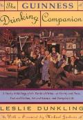 Gun Dog Breeds: A Guide to Spaniels, Retrievers, and Pointing Dogs